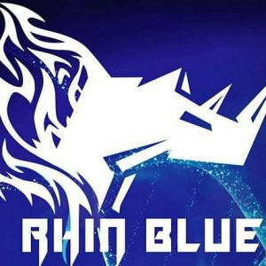 rhinblue_logo_website
